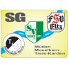 SG Müden/Moselkern/Treis-Karden