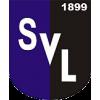 SV Langensteinbach