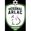 FCE Mérignac-Arlac