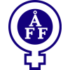 Atvidabergs FF U21