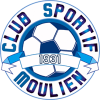 CS Moulien