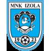 NK Izola