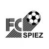 FC Spiez