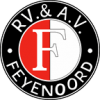 RV & AV Feijenoord
