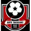 Arte Takasaki (-2011)