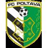 FK Poltava