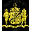 Aberdeen East End FC