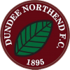 Dundee North End FC