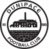 Dunipace FC
