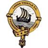 Largs Thistle FC