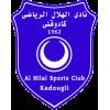 Al-Hilal Kadougli