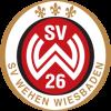 SV Wehen Wiesbaden U17