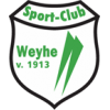 SC Weyhe U17