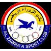 Al-Zawra'a SC