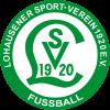 Lohausener SV