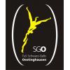TuS SG Oestinghausen