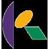 Komazawa University