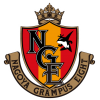 名古屋グランパス U18