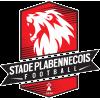 Stade Plabennecois