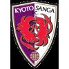 Kyoto Sanga FC Youth