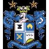 Bury FC