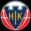 Hobro IK U19