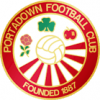 Portadown FC U20