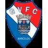 Gil Vicente Futebol Clube