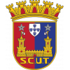 SC União Torreense
