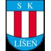 SK Lisen