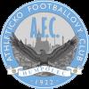 AFC Humpolec