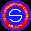 SG Sauertal-Ralingen