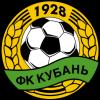 Koeban Krasnodar