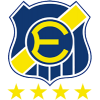CD Everton U19