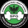 SpG WSG Wattens-FC Wacker Tirol