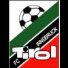 FC Tirol Innsbruck