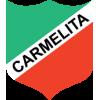 AD Carmelita U20