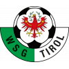 WSG Tirol