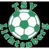 TSV Lichtenberg