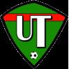 CD Unión Temuco
