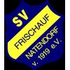 SV Natendorf