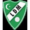 Liga Desportiva de Maputo