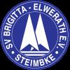 SV Brigitta-Elwerath Steimbke