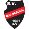 SV Molbergen