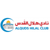Al-Quds Hilal Club