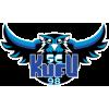 SC Kufu-98