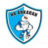 NK Ankaran Hrvatini