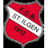 FC Badenia St. Ilgen