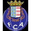 FC Alpendorada