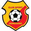 CS Herediano U20